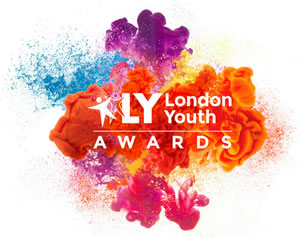 London Youth Awards - Winners